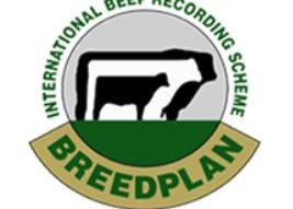 2018 BREEDPLAN PUBLISHED SIRES