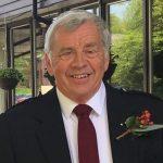 Alan Howatson (2)