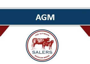 2020 AGM – SALERS CATTLE SOCIETY UK