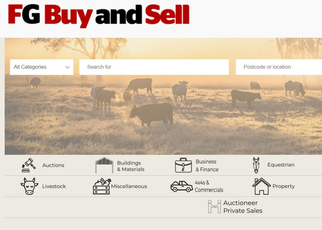 Read more about the article FGBuyandSELL – DISCOUNT FOR MEMBERS
